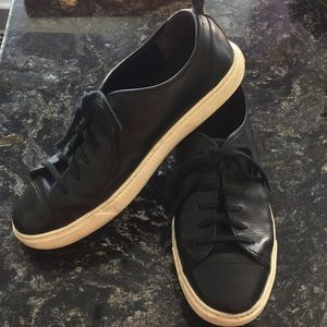 Cole Haan Shoes - Cole Haan Grand OS sneakers size 8.5 Black